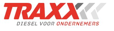 traxx logo