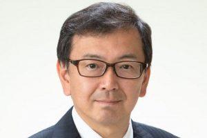 Nieuwe CEO & President voor de Kverneland Group