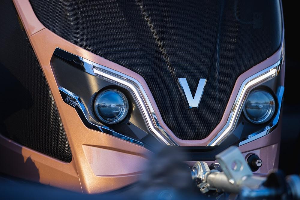 Valtra's vijfde generatie N- en T-serie: slimmer en comfortabeler