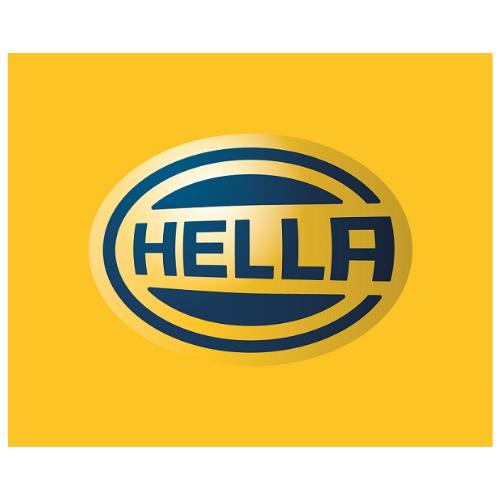 Logo vakpartner - HELLA