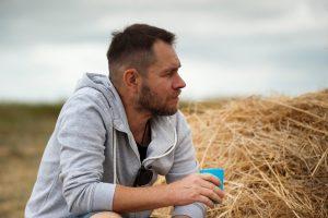 Jonge agrarische ondernemers investeren amper in persoonlijke ontwikkeling