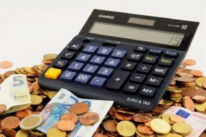 Hoe bespaar ik op energiebelasting met meerdere aansluitingen?