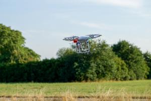 Boeren & data: biedt digitaliseringsvisie dé uitkomst?